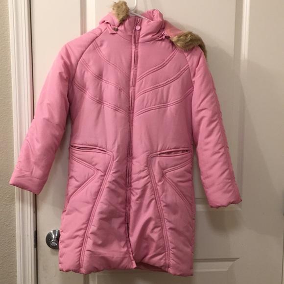 1119a5511 Girls Waterproof Winter Coat. M_5af8be008290af0141eb6a55.  M_5af8be0b8290afd72beb6a81. M_5af8be67a6e3ea7c43a82002
